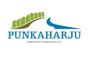 Visit Punkaharju