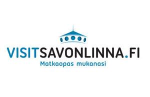 Visi Savonlinna